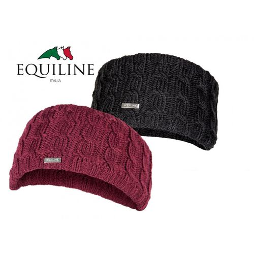 EQUILINE Headband BRIDIE