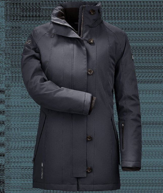 Cavallo ladies parka JADE