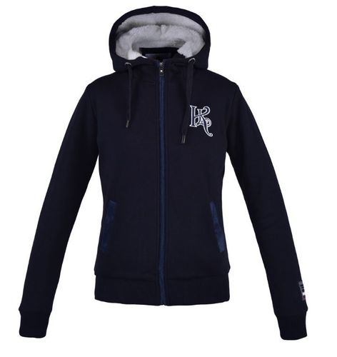 KINGSLAND Sweat Jacke ELLA