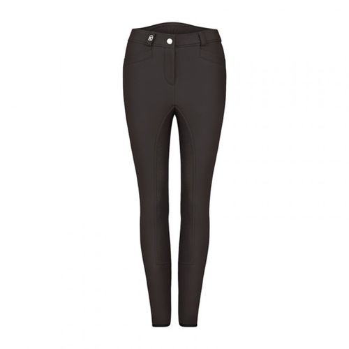 Cavallo Softshell Breeches Carla GRIP-S