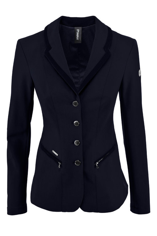 PIKEUR Ladies' Competition Jacket ANNY