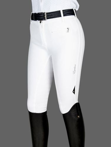 Equiline Ladies Breeches DYNAMIC Fullgrip