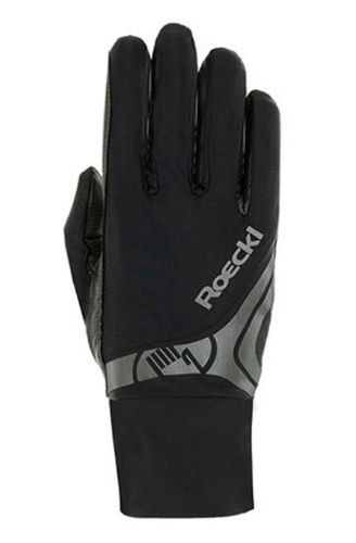 Roeckl Riding Gloves MELBOURNE