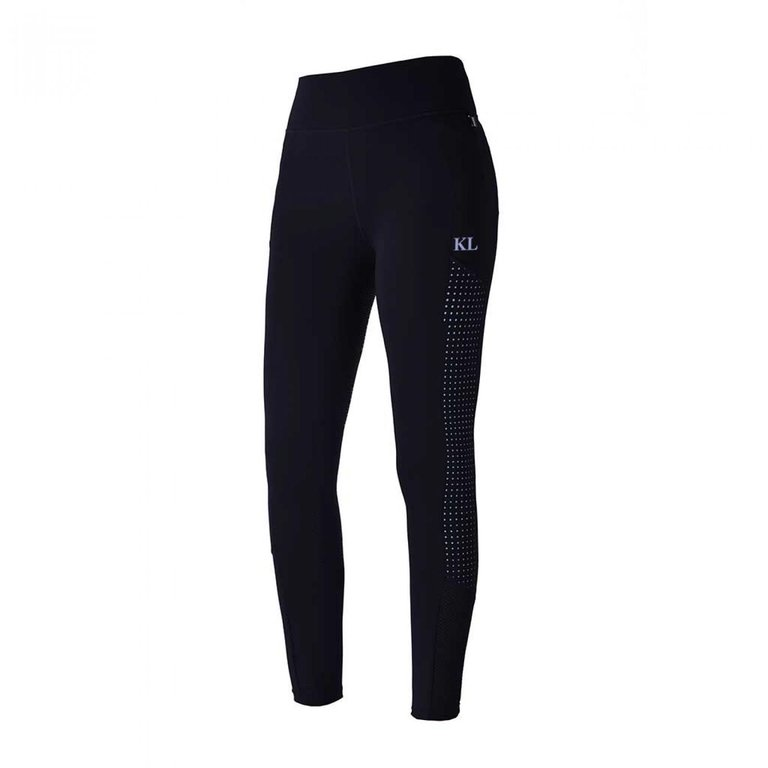 KINGSLAND Karina Women Full Grip Comp Tights