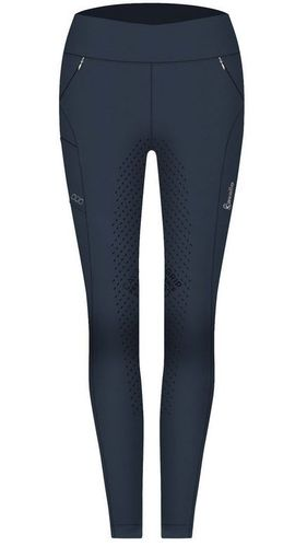 Cavallo Reitleggins LENI GRIP