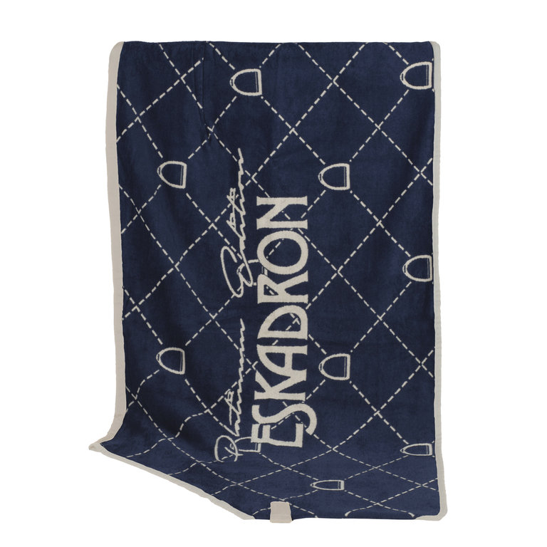 ESKADRON Sweat Rug DRALON Platinum 2019