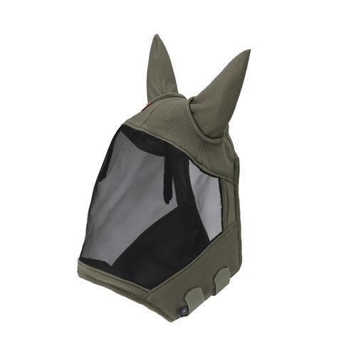 ESKADRON Fly Mask Platinum DYNAMIC