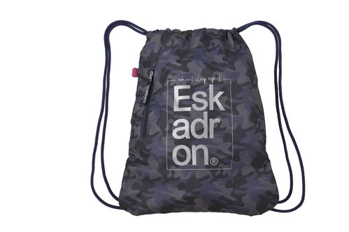 Eskadron BACKPACK AW 2019