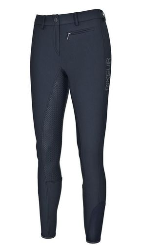 PIKEUR Damen Reithose LUCINDA GRIP W9 Prime-Collection