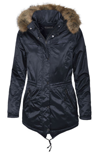 PIKEUR  Damen Parka ALANIA Prime-Collection