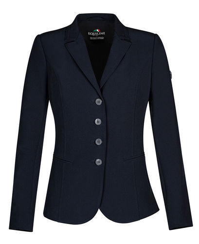 Equiline HALITE Ladies Competition Jacket