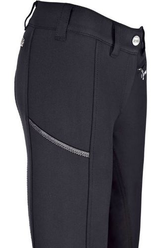 PIKEUR Breeches HENRIETTE McCrown Full Seat
