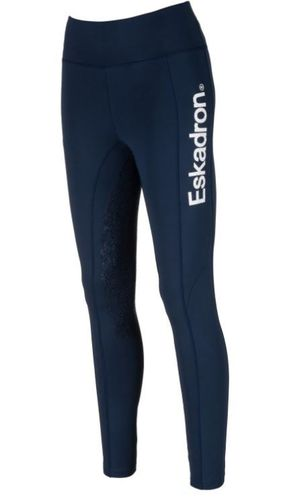 ESKADRON Reitleggings RIDING TIGHTS