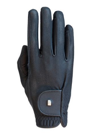 ROECKL Riding Gloves ROECK-GRIP LITE