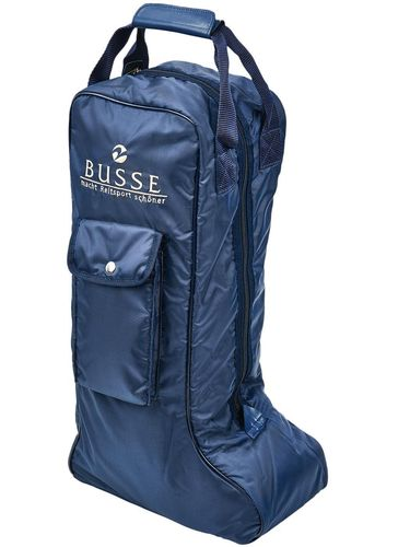 Tall Boot Bag RIO by Busse