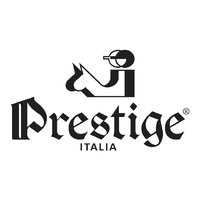 Saddles by PRESTIGE Italy