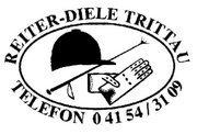 Logo ReiterDiele