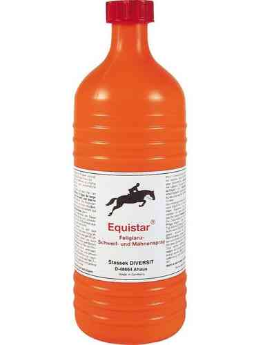 EQUISTAR Spray 750ml