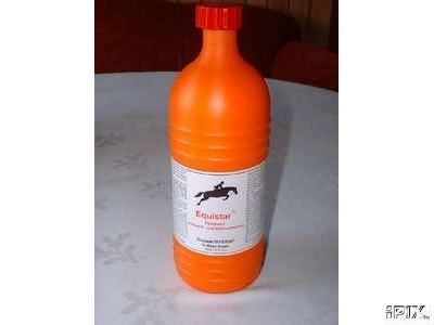 Equistar Glanzspray 250ml