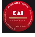 KASHODEALER