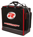 Robitronic Transport Tasche medium