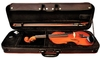 Violine als Set - Ideale