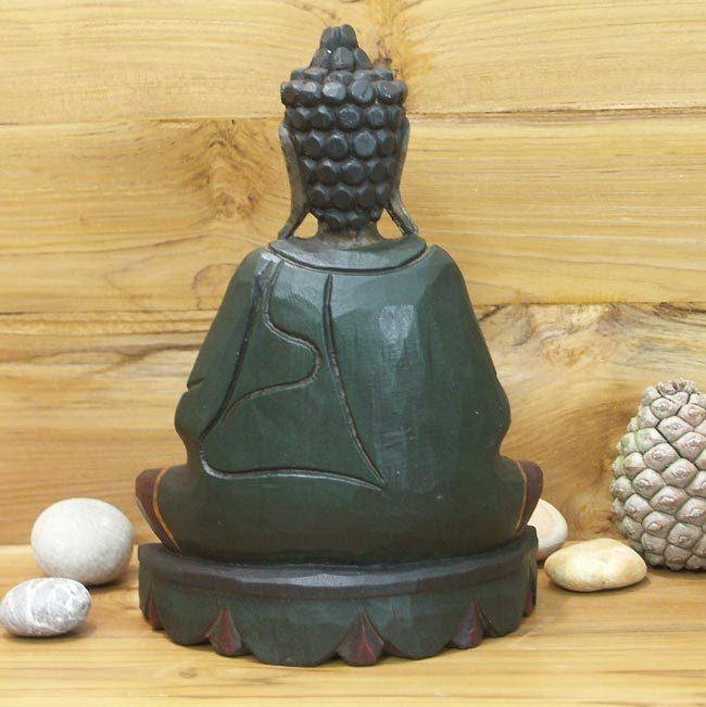 Holzbuddha2-1.jpg
