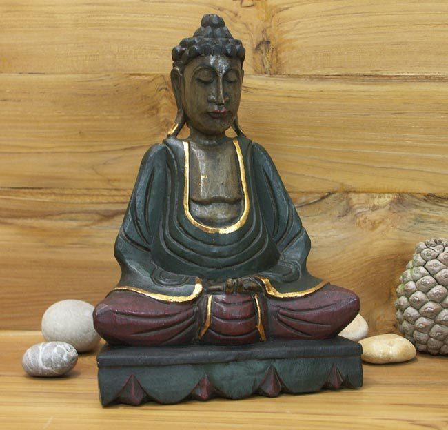 Holzbuddha2-3.jpg