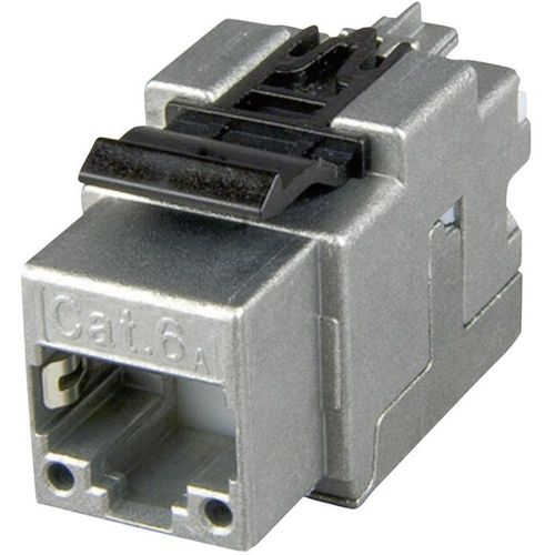 Telegärtner AMJ-Modul Kat. 6A T568A
