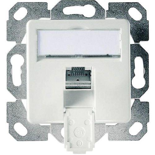 Telegärtner J00020 A0505 Stecker Steckdose