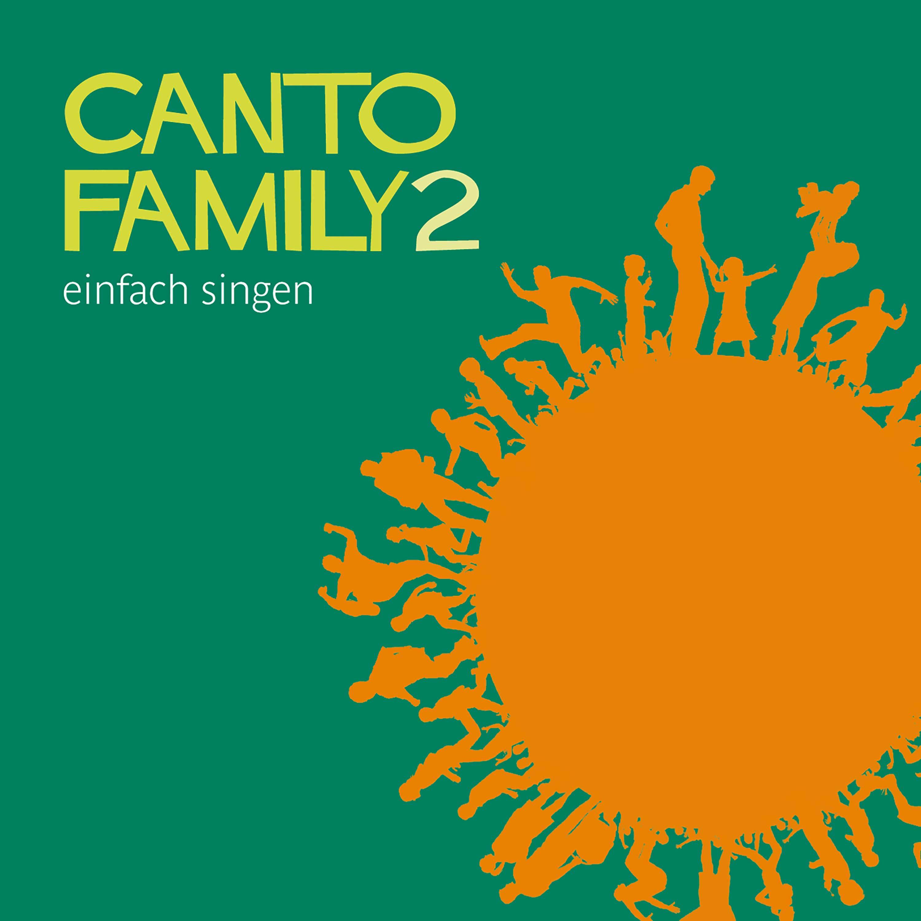 Cover_CANtoFamily2