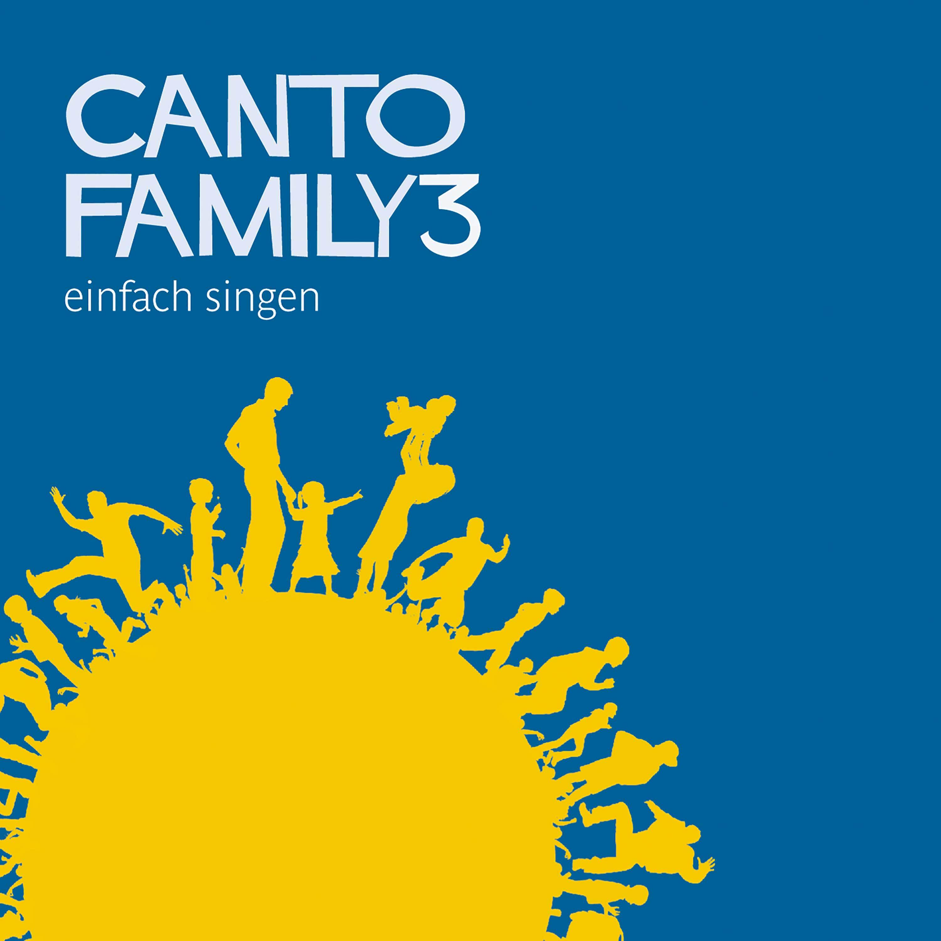 Cover_CantoFamily3