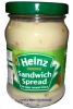Heinz Original Sandwich Spread 270g