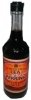 Lea & Perrins Worcestershire Sauce 290ml