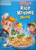 Kellogg's Rice Krispies 340g