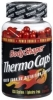 Joe Weider Thermo Caps
