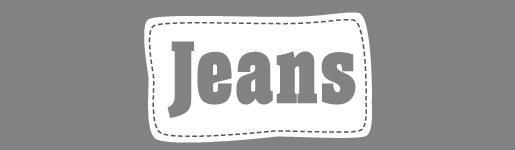 50 Artoz Papier Jeans Doppelkarten DIN B6 hoch 250g Farben Klappkarten