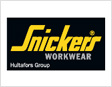 Snickers-Workwear.jpg
