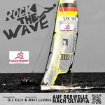 Das Team Rock The Wave im 29er ist Deutscher Jugendmeister 2013