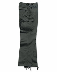 Security Pants BDU