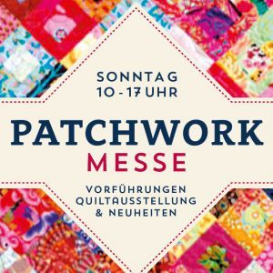 patchwork-messe-bcef441d