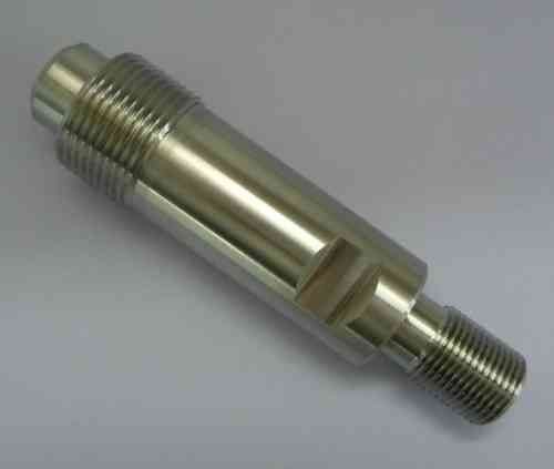 Nozzle Tube, Bystr. OLD for DP3000