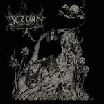"Bezdan - Invocation Rites 7""EP"