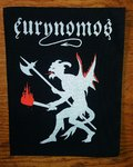 Eurynomos - Backpatch
