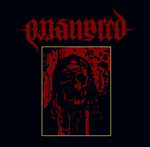 Ensnared - Ravenous Damnation's Dawn CD