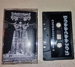 Possession - Exorkizein Tape