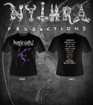 Rotting Christ - T-Shirt