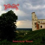 Evilfeast - Invoking the Ancient CD