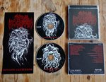 Shub Niggurath - Definitive Early Works DCD