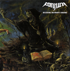 Conjure - Releasing the mighty Conjure CD